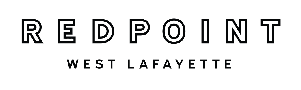 Redpoint West Lafayette